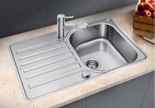 akcija sudopera blanco lantos 45 s if compact