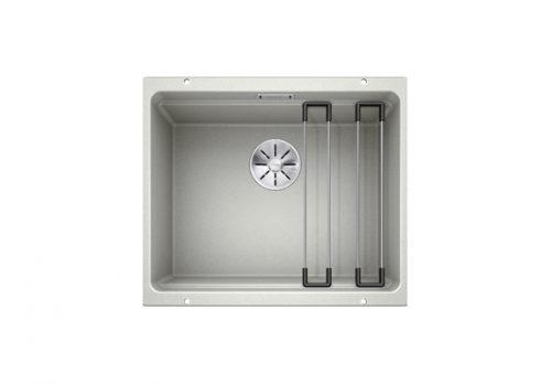 sudopera blanco etagon 500-u silgranit