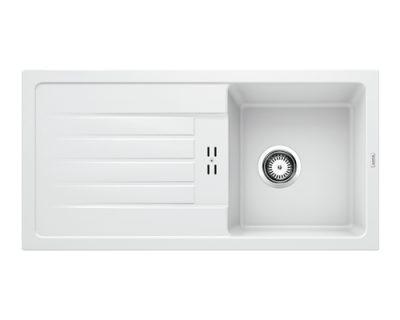 sudopera blanco favum 45 s silgranit