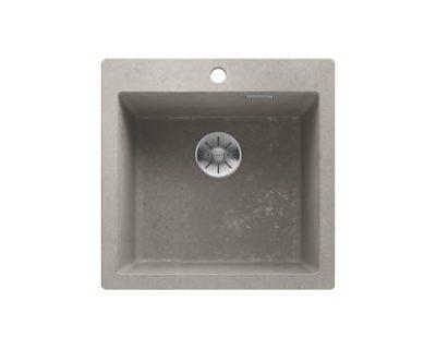 sudopera blanco pleon 5 silgranit