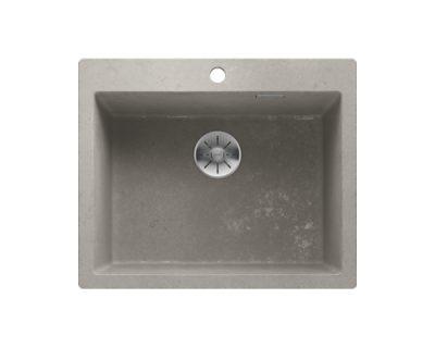 sudopera blanco pleon 6 silgranit