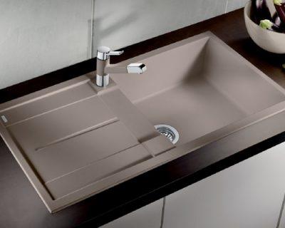 akcija granitne sudopere blanco metra xl 6 s silgranit