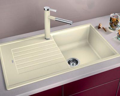akcija granitne sudopere blanco zia 5 s silgranit