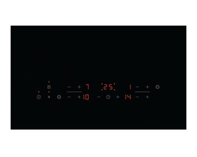 electrolux ehf6342xok