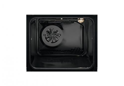 electrolux set rerna + ploča ezb3410aox ehf6241fok