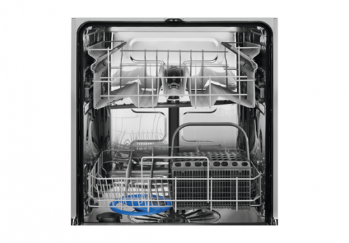 masina za pranje sudova electrolux ees27100l