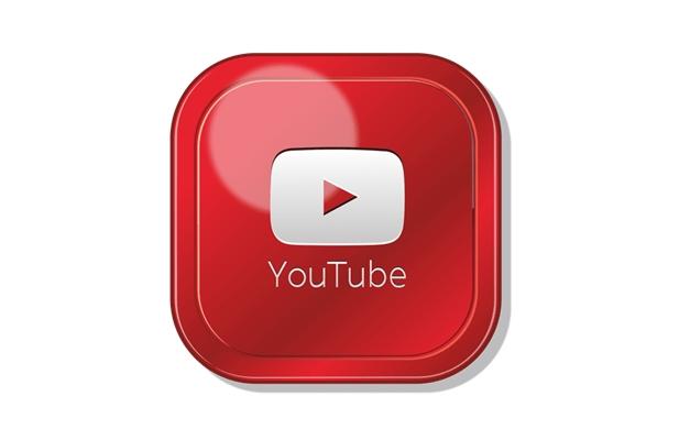 youtube kuhinjashop