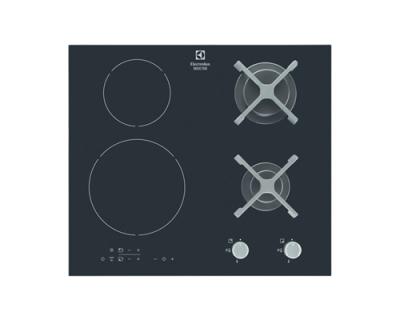 electrolux EGD6576nok kombinovana ploča