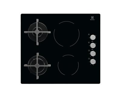 electrolux EGE6172nok kombinovana ploča