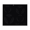 electrolux ehf6343fok staklokeramička ploča