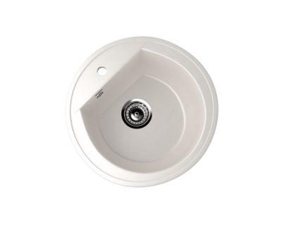 sudopera ulgran u-103 granit
