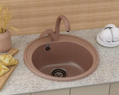 sudopere blanco akcija granit