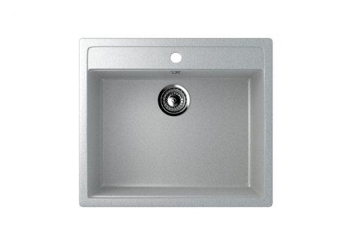sudopere blanco akcija granit ulgran u-104