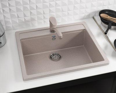 sudopera ulgran u-104 granit