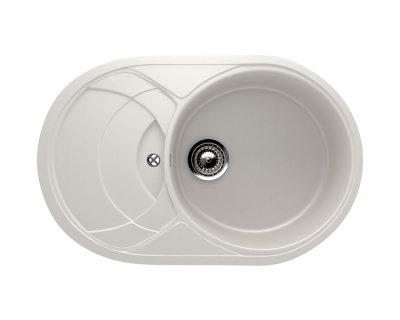 sudopere blanco akcija granit ulgran u-110