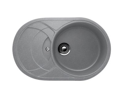 sudopera ulgran u-110 granit