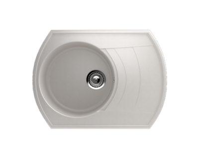 sudopera ulgran u-206 granit