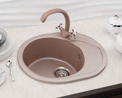 sudopera ulgran u-403 granit