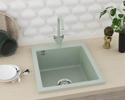 sudopere blanco akcija granit ulgran u-404
