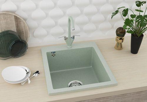 sudopera ulgran u-404 granit