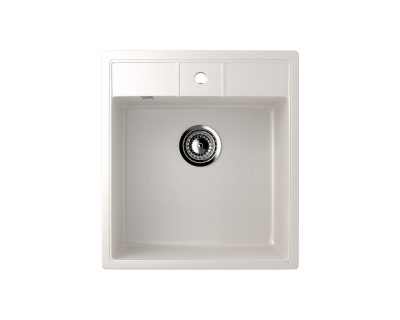 sudopere blanco akcija granit ulgran u-406
