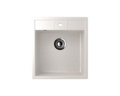 sudopera ulgran u-406 granit