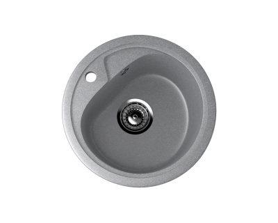 sudopere blanco akcija granit ulgran u-500