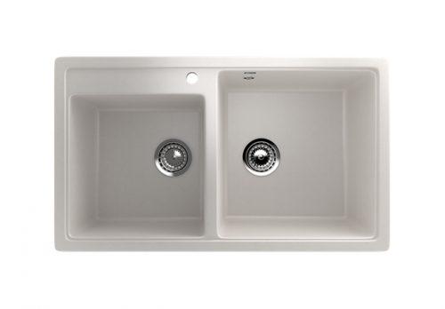 sudopera ulgran u-200 granit