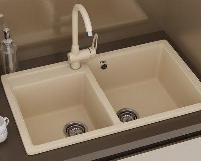 sudopere blanco akcija granit ulgran u-200