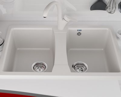 sudopere blanco akcija granit ulgran u-402