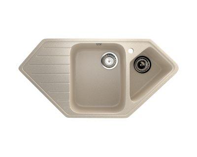 sudopere blanco akcija granit ulgran u-409