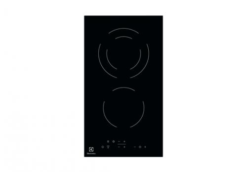 domino ploča electrolux EHF3320NOK