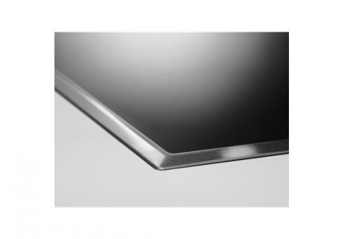 electrolux staklokeramička ploča EHF6342XOK