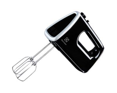ručni mikser electrolux ehm3310