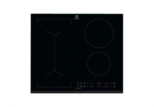 staklokeramiička ploča electrolux liv63431bk