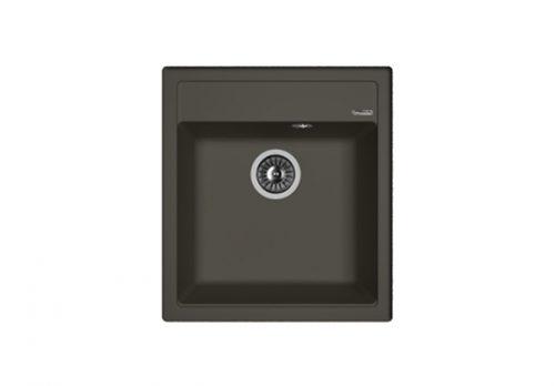 granit sudopere florentina lipsi 460