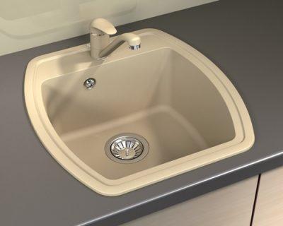 granitne sudopere florentina nire 480