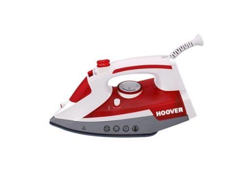 kućni uređaji pegla hoover TIM2500EU 011