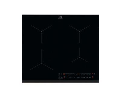 staklokeramička indukciona ploča electrolux EIS62443