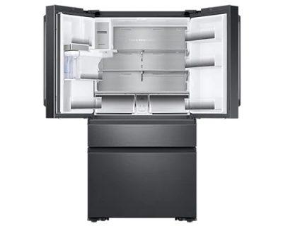 samsung RF23M8090SG/EF samostojeći frizider side by side