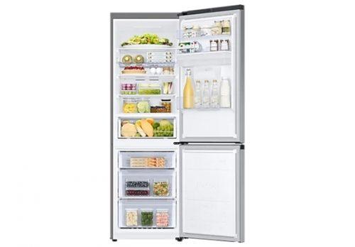 ugradni kombinovani frižideri samsung rb34T652Esa ek