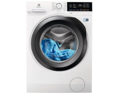 mašine za pranje i sušenje veša electrolux EW7W361S