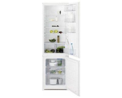 ugradni frižideri electrolux LNT2LF18S