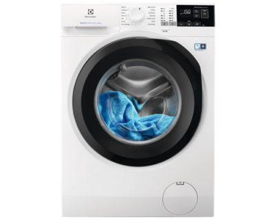 mašine za pranje veša electrolux ew6f421b