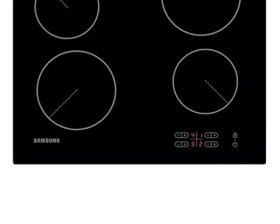 staklokeramičke ploče samsung CTR464EB01 XEO