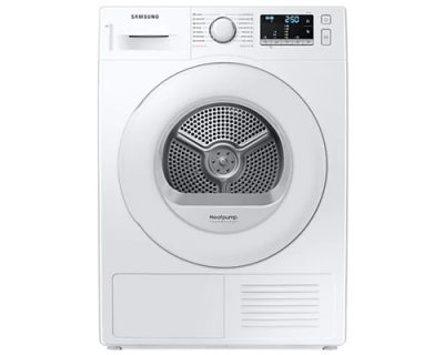 mašine za sušenje veša samsung DV70TA000TE/LE