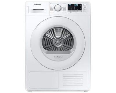mašine za sušenje veša samsung DV80TA220TE/LE