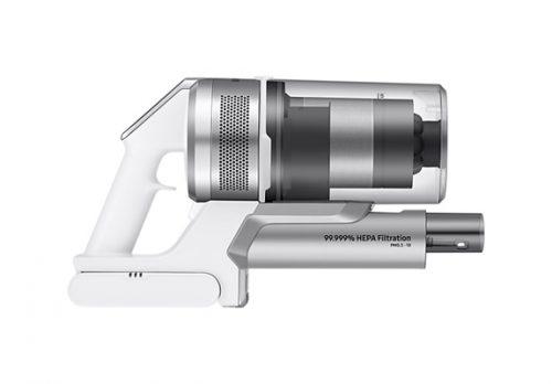 bežični štapni usisivač samsung VS15R8548S5/GE