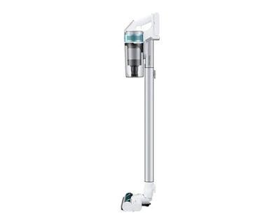 bežični štapni usisivač samsung VS15T7031R1/GE