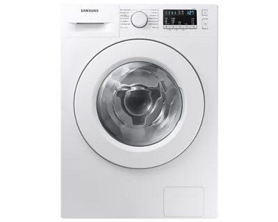 mašine za pranje i sušenje veša samsung WD80T4046EE/LE